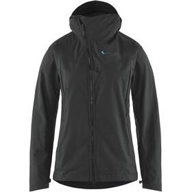 Klättermusen Loride 2.0 Jacket Women grey